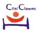 Clini clown